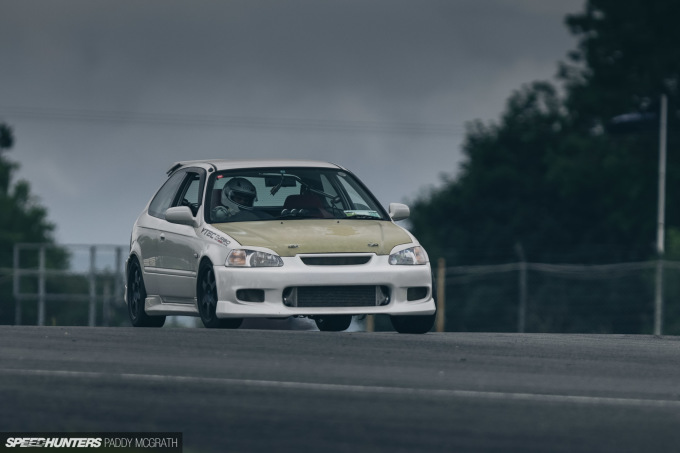 2021 Showa Racing Honda for Speedhunters by Paddy McGrath-18