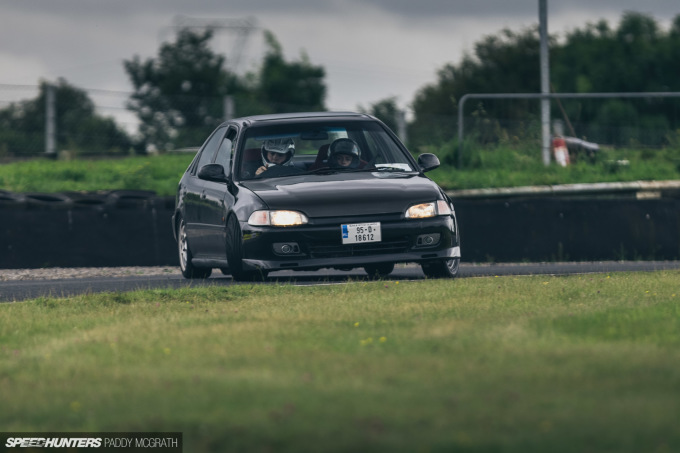 2021 Showa Racing Honda for Speedhunters by Paddy McGrath-22