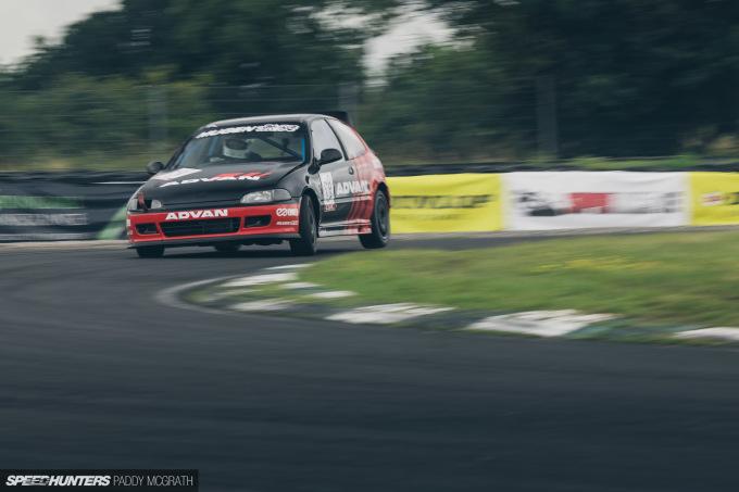 2021 Showa Racing Honda for Speedhunters by Paddy McGrath-23