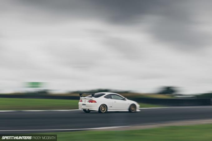 2021 Showa Racing Honda for Speedhunters by Paddy McGrath-24