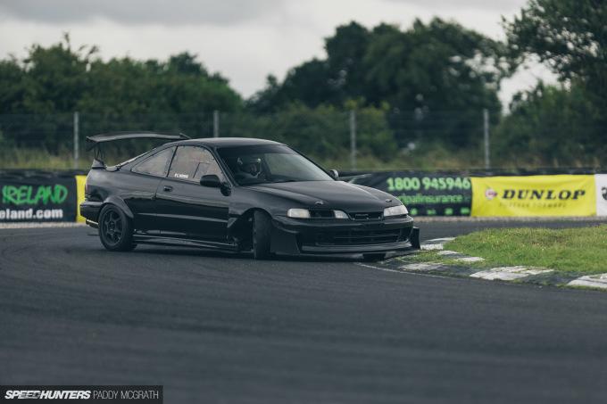 2021 Showa Racing Honda for Speedhunters by Paddy McGrath-25