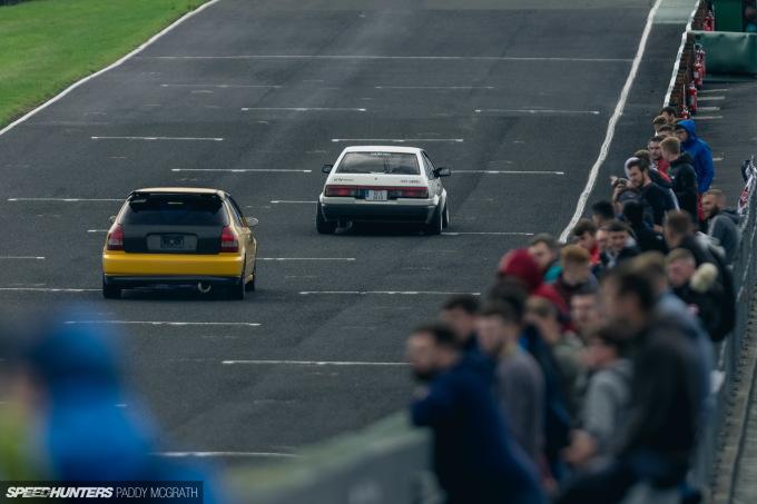 2021 Showa Racing Honda for Speedhunters by Paddy McGrath-29