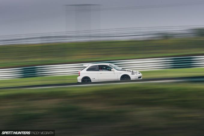 2021 Showa Racing Honda for Speedhunters by Paddy McGrath-30