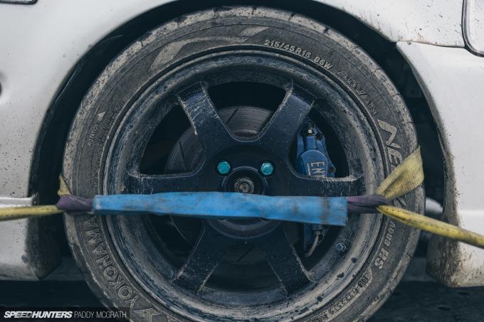 2021 Showa Racing Honda for Speedhunters by Paddy McGrath-33