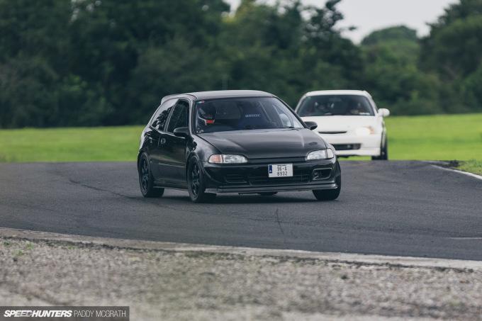 2021 Showa Racing Honda for Speedhunters by Paddy McGrath-37