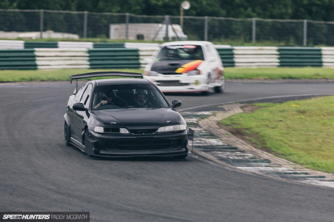 2021 Showa Racing Honda for Speedhunters by Paddy McGrath-38