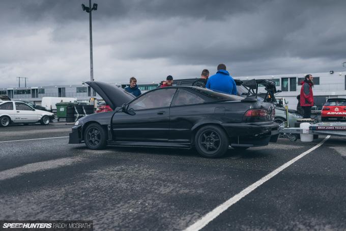 2021 Showa Racing Honda for Speedhunters by Paddy McGrath-39