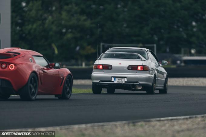 2021 Showa Racing DB8 Spotlight for Speedhunters by Paddy McGrath-3