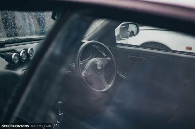 2021 Showa Racing DB8 Spotlight for Speedhunters by Paddy McGrath-9