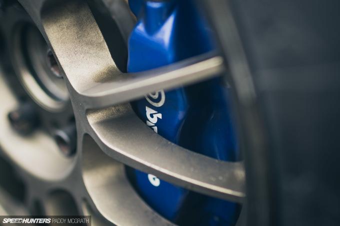 2021 Showa Racing DB8 Spotlight for Speedhunters by Paddy McGrath-12