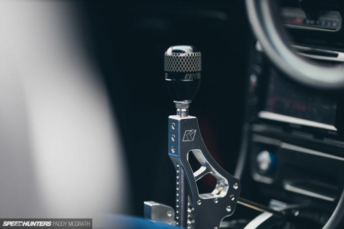 2021 Showa Racing DB8 Spotlight for Speedhunters by Paddy McGrath-17
