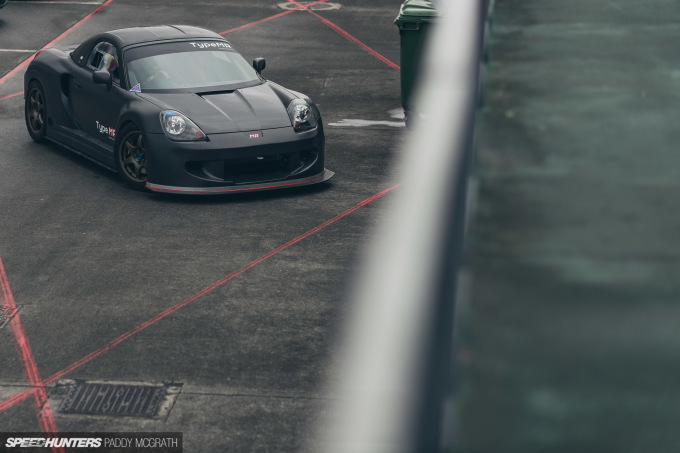 2021 Showa Racing Type MR MRS Feature for Speedhunters by Paddy McGrath-1