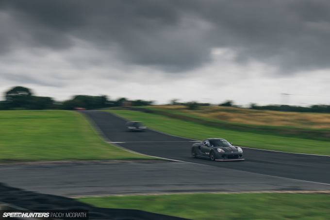 2021 Showa Racing Type MR MRS Feature for Speedhunters by Paddy McGrath-3