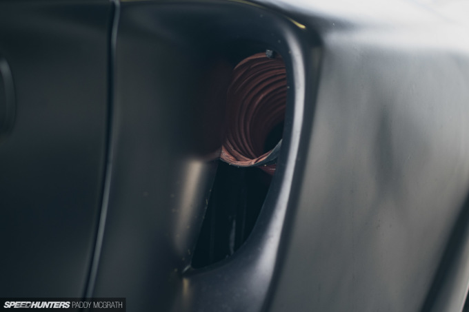 2021 Showa Racing Type MR MRS Feature for Speedhunters by Paddy McGrath-7