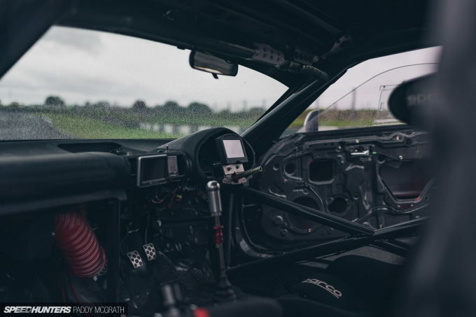 2021 Showa Racing Type MR MRS Feature for Speedhunters by Paddy McGrath-23