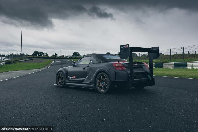2021 Showa Racing Type MR MRS Feature for Speedhunters by Paddy McGrath-25