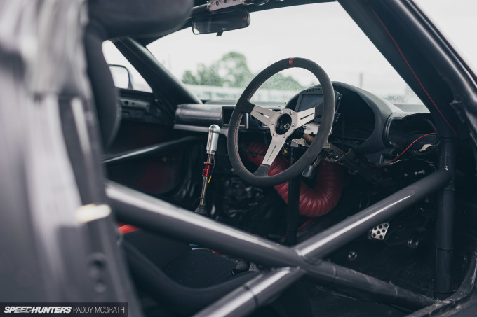 2021 Showa Racing Type MR MRS Feature for Speedhunters by Paddy McGrath-29