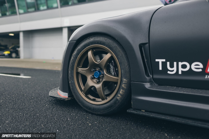 2021 Showa Racing Type MR MRS Feature for Speedhunters by Paddy McGrath-35