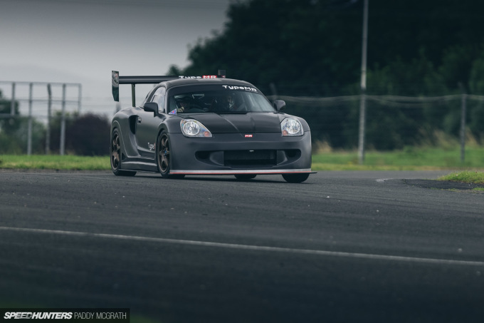 2021 Showa Racing Type MR MRS Feature for Speedhunters by Paddy McGrath-38