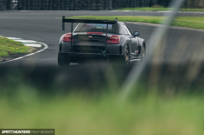 2021 Showa Racing Type MR MRS Feature for Speedhunters by Paddy McGrath-40