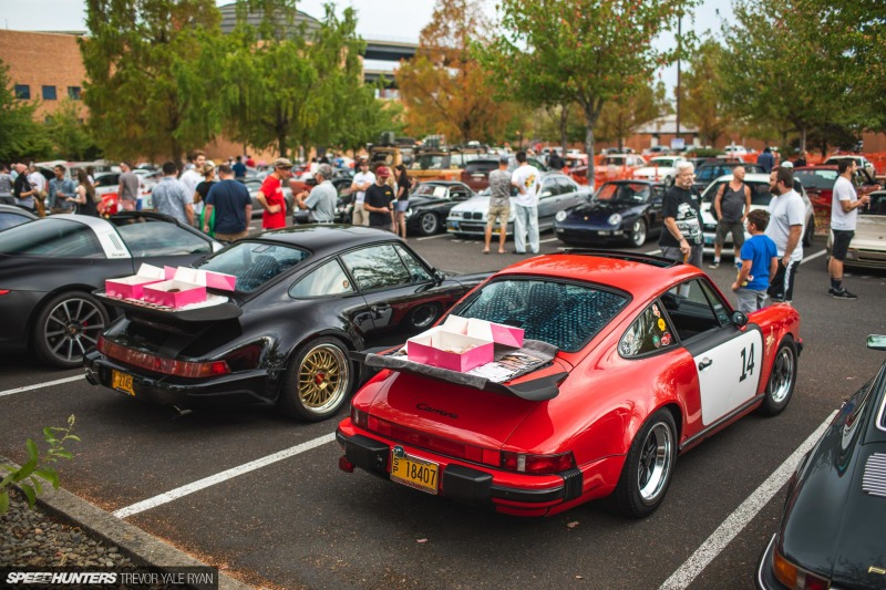 2021-Donuts-and-Drip-Urban-Outlaw_Trevor-Ryan-Speedhunters_001_1404