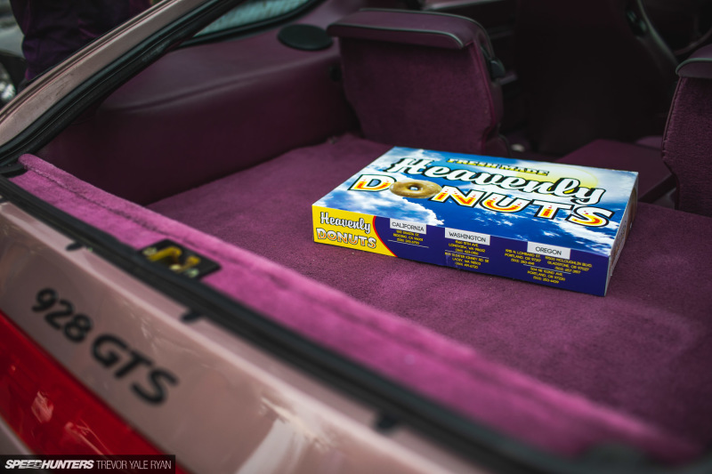 2021-Donuts-and-Drip-Urban-Outlaw_Trevor-Ryan-Speedhunters_005_1531