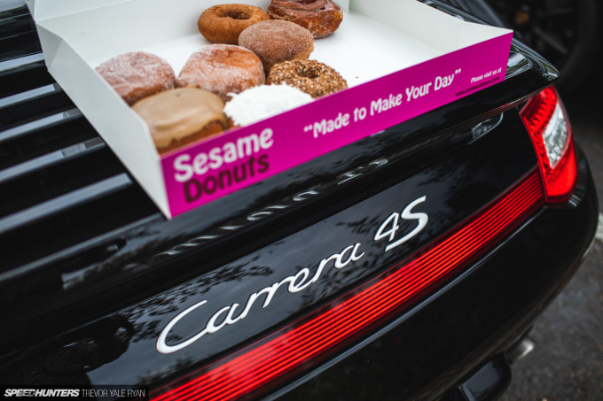 2021-Donuts-and-Drip-Urban-Outlaw_Trevor-Ryan-Speedhunters_006_1409
