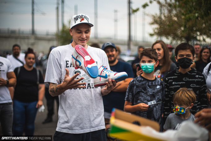 2021-Donuts-and-Drip-Urban-Outlaw_Trevor-Ryan-Speedhunters_008_1662