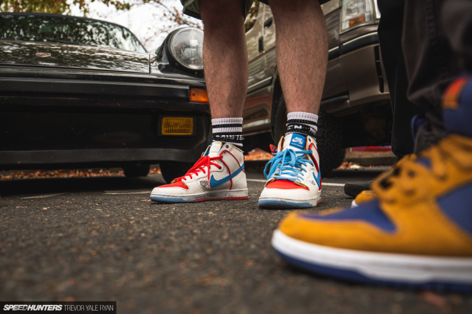 2021-Donuts-and-Drip-Urban-Outlaw_Trevor-Ryan-Speedhunters_011_1755