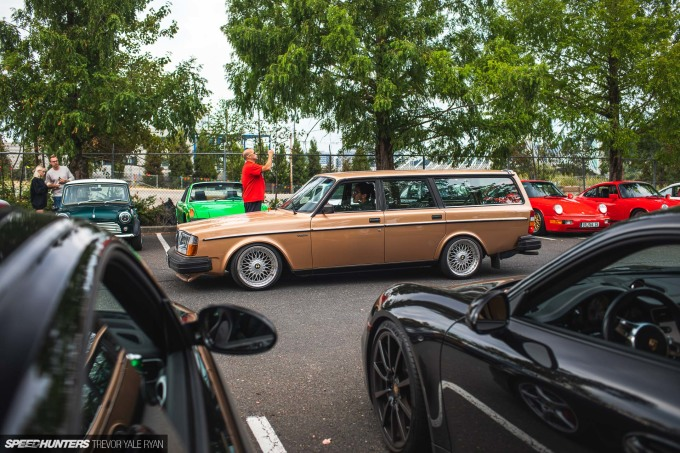2021-Donuts-and-Drip-Urban-Outlaw_Trevor-Ryan-Speedhunters_013_1407