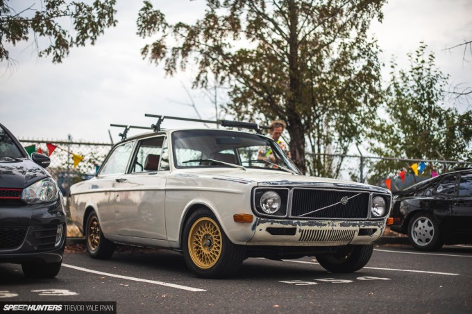 2021-Donuts-and-Drip-Urban-Outlaw_Trevor-Ryan-Speedhunters_014_1677
