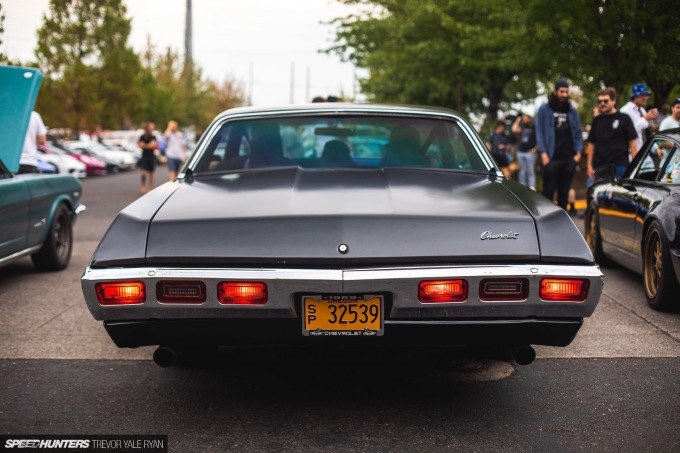 2021-Donuts-and-Drip-Urban-Outlaw_Trevor-Ryan-Speedhunters_022_1555