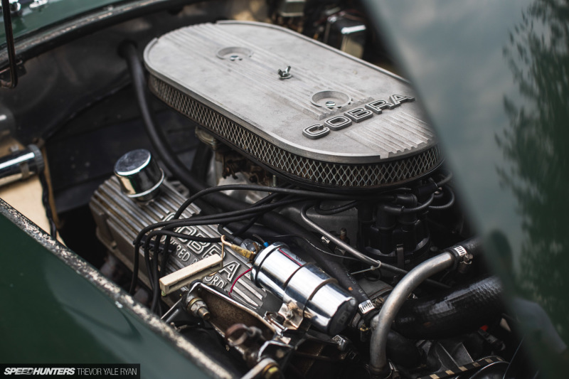 2021-Donuts-and-Drip-Urban-Outlaw_Trevor-Ryan-Speedhunters_028_1575