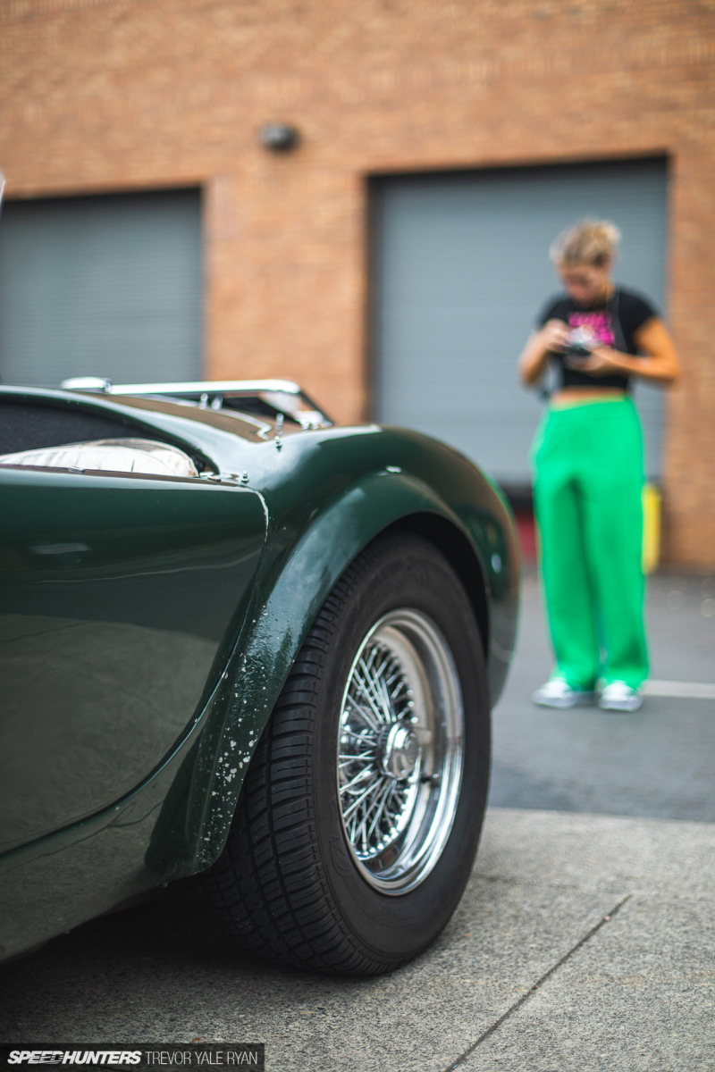 2021-Donuts-and-Drip-Urban-Outlaw_Trevor-Ryan-Speedhunters_029_1585