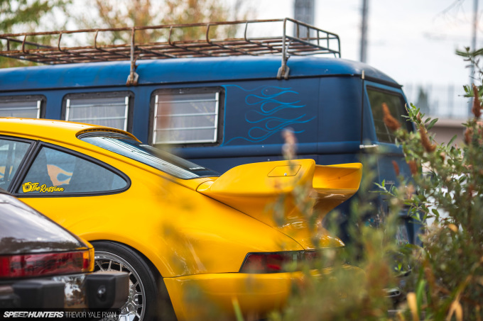 2021-Donuts-and-Drip-Urban-Outlaw_Trevor-Ryan-Speedhunters_030_1484