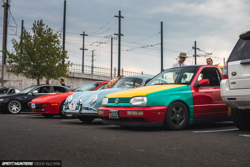 2021-Donuts-and-Drip-Urban-Outlaw_Trevor-Ryan-Speedhunters_032_1649