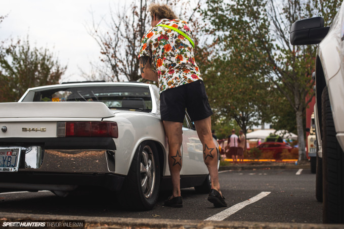 2021-Donuts-and-Drip-Urban-Outlaw_Trevor-Ryan-Speedhunters_033_1689