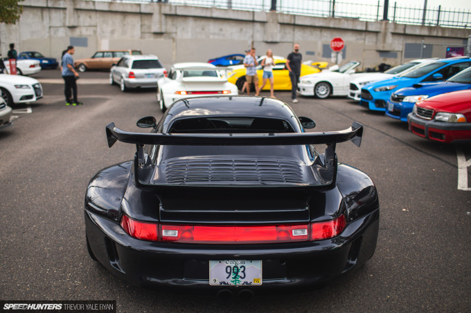 2021-Donuts-and-Drip-Urban-Outlaw_Trevor-Ryan-Speedhunters_035_1429