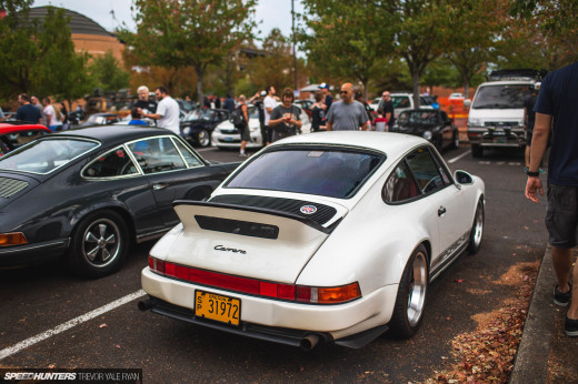 2021-Donuts-and-Drip-Urban-Outlaw_Trevor-Ryan-Speedhunters_043_1403