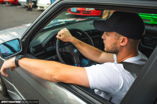 2021-Donuts-and-Drip-Urban-Outlaw_Trevor-Ryan-Speedhunters_046_1441