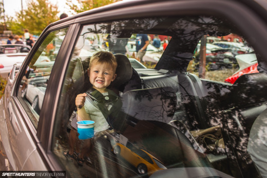 2021-Donuts-and-Drip-Urban-Outlaw_Trevor-Ryan-Speedhunters_047_1445