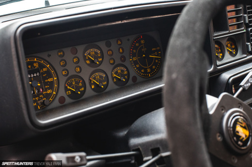 2021-Donuts-and-Drip-Urban-Outlaw_Trevor-Ryan-Speedhunters_050_1602