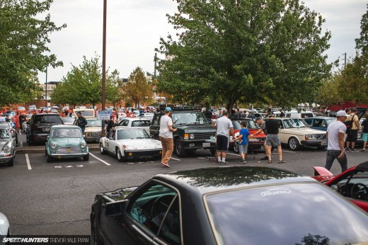 2021-Donuts-and-Drip-Urban-Outlaw_Trevor-Ryan-Speedhunters_051_1455