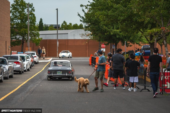 2021-Donuts-and-Drip-Urban-Outlaw_Trevor-Ryan-Speedhunters_054_1466
