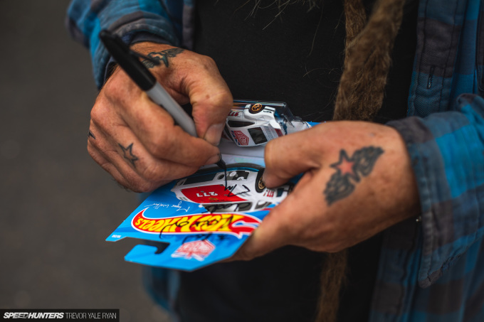2021-Donuts-and-Drip-Urban-Outlaw_Trevor-Ryan-Speedhunters_057_1627