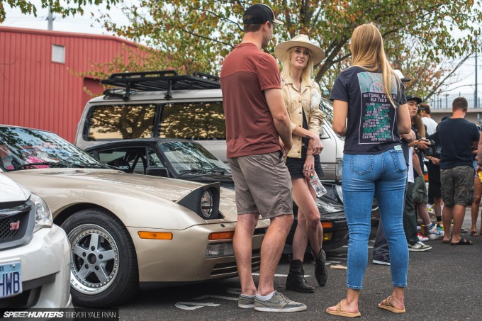 2021-Donuts-and-Drip-Urban-Outlaw_Trevor-Ryan-Speedhunters_064_1743