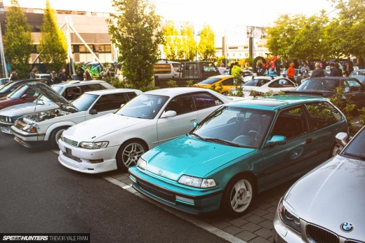 2021-Donuts-and-Drip-Urban-Outlaw_Trevor-Ryan-Speedhunters_200_