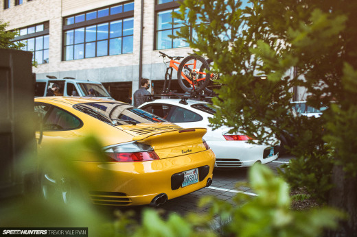 2021-Donuts-and-Drip-Urban-Outlaw_Trevor-Ryan-Speedhunters_201_