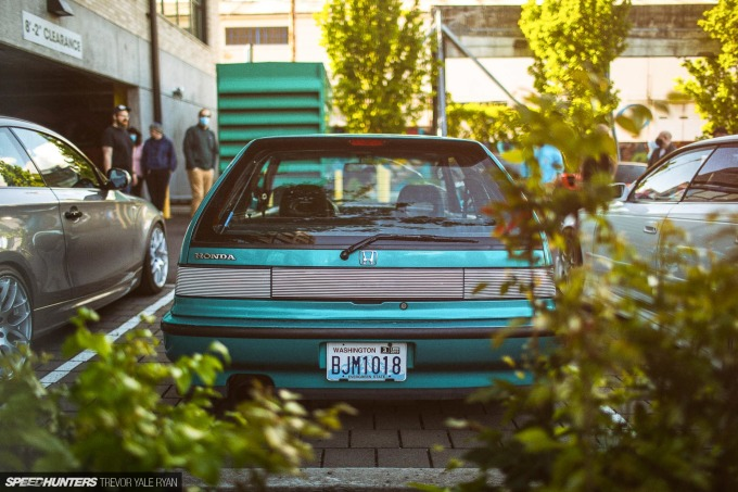 2021-Donuts-and-Drip-Urban-Outlaw_Trevor-Ryan-Speedhunters_202_