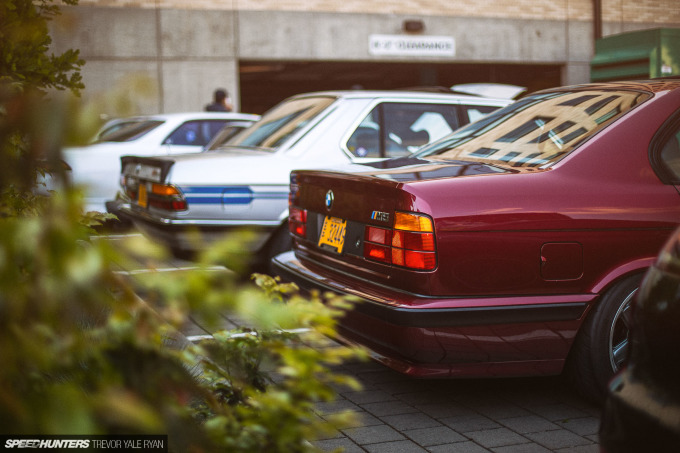 2021-Donuts-and-Drip-Urban-Outlaw_Trevor-Ryan-Speedhunters_203_